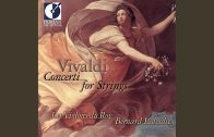 Concerto-for-Strings-in-C-Major-RV-114-III.-Ciaccona-Allegro-ma-non-troppo
